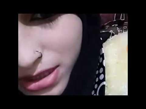 Xxx Mp4 Hot Muslim Girl Video Chatting Leaked Video Boobs Presssing 3gp Sex