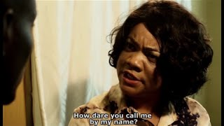 Kuye - Yoruba 2016 Latest Movie Drama