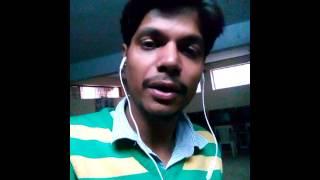 Phir le Aaya Dil Majboor Kya keeje by Meet Upadhyay