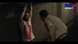 Episode 26 - Adam Series / الحلقة السادسة والعشرون - مسلسل ادم - تامر حسني