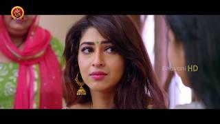 Eedo Rakam Aado Rakam Movie Part 5 || Manchu Vishnu, Raj Tarun, Sonarika, Hebah Patel