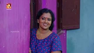 "Aliyan vs Aliyan | Comedy Serial | Amrita TV | Ep : 391 | ""ബന്ധുക്കൾ ശത്രുക്കൾ  ""[2018"