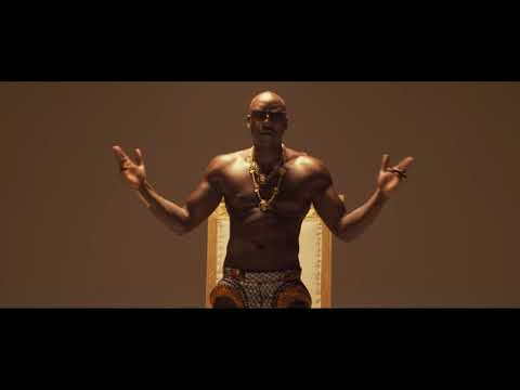 Xxx Mp4 AFRICA S SEXIEST SONG GETS BANNED IN TANZANIA 3gp Sex