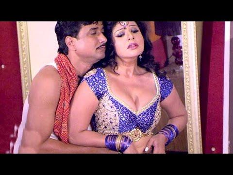 Xxx Mp4 भोजपुरी हॉट सिन जल्दी करs हो हमार जोगाड़ Bhojpuri Hot Scene UNCUT BHOJPURI MOVIE SCENES 2017 3gp Sex