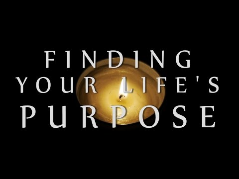Xxx Mp4 Hypnosis For Finding Your Life S Purpose Higher Self Guided Meditation Spirit Guide 3gp Sex