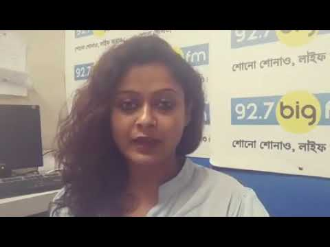 Xxx Mp4 RJ Chaitali Sex In Kolkata Metro Real Incident 3gp Sex