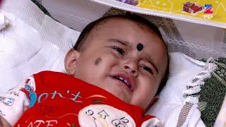 Anjali - The friendly Ghost - Episode 167  - April 26, 2017 - Webisode