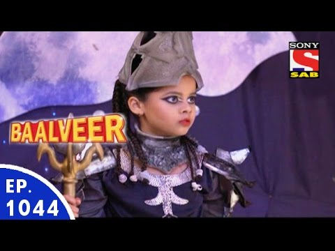 Xxx Mp4 Baal Veer बालवीर Episode 1044 8th August 2016 3gp Sex