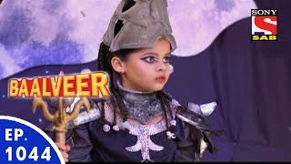 Baal Veer - बालवीर - Episode 1044 - 8th August, 2016