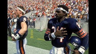 Best Players in Chicago Bears History | Stadium