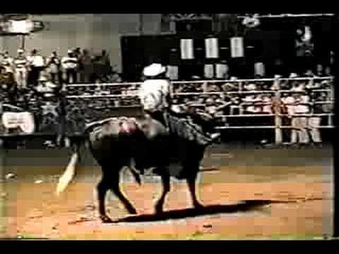 EL HURACAN EN OAXACA GRAN JARIPEO RANCHERO DE 5 ESTRELLAS