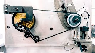 SRAM Eagle™   German Engineered