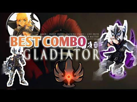 Xxx Mp4 Best Combo Gladiator Dragon Nest M 3gp Sex