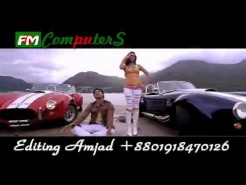 Xxx Mp4 Indean Bangla Movie Songs Mala Re From ROMEO BENGALI 2011Editing Amjad 01918470126 Flv YouTube 3gp Sex