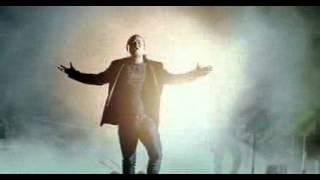 Bosonto Hawa Music Video By F A Sumon Ft 2C Armin Sumon HDBDMusic25 Com