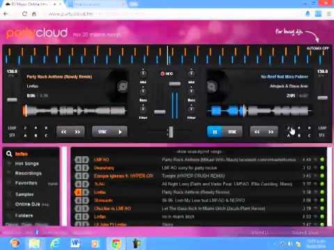 Dj titan GOLD Download Audio MP4 MP3 Video 360p MP4 240p 3GP 144p 3GP