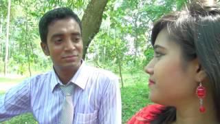 Ek Prithibi Prem Singer Imran & Nancy