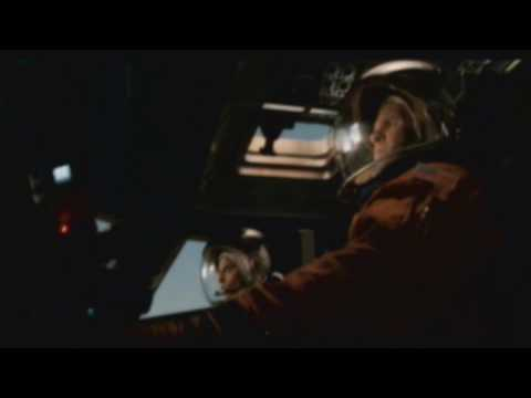 Superman Returns Airplane Rescue HQ