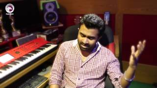 Bangla new song 2016 ''PAGOL'' by IMRAN ¦ Official Music Video