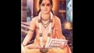 Sant Gyaneshwar Full Movie in Hindi