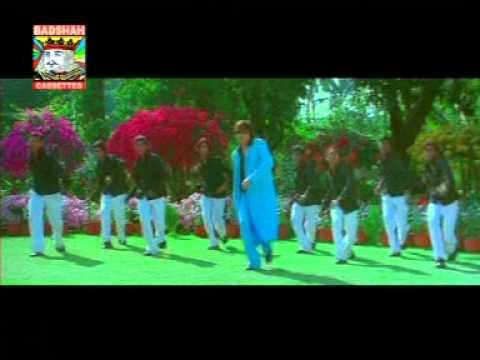 Mote Miligala Oriya Track Babu I Love U