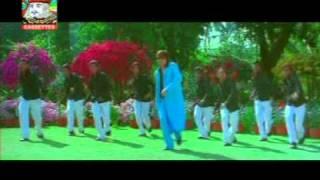 Mote Miligala_Oriya Track_Babu I Love U