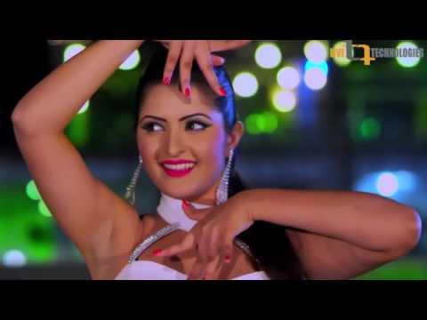 Xxx Mp4 Bangladeshi Actress Pori Moni S Real And Top Sex Video In The World Waptubes Com 3gp Sex