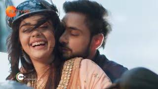 Ishq Subhan Allah - Kabir & Zara