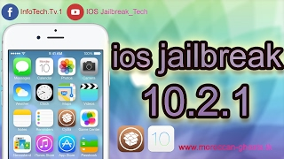 Install cydia on ios 6 no jailbreak free download car and driver gas mileage chart (bailey)