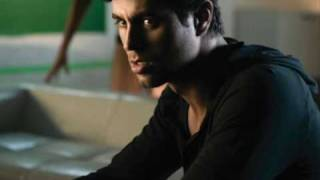 Enrique Iglesias - Tired of being sorry (ROCK version)