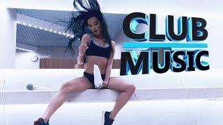 Best Summer Dance Mix 2017   New Club Dance Music Mashups Remixes Mix   Dance Megamix - CLUB MUSIC