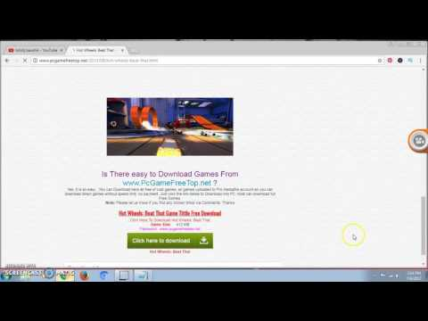 Xxx Mp4 How To Download Hot Wheels Beat That For Pc 3gp Sex