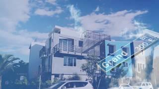Halton Pardee Properties Presents - 404 Grand Blvd, Venice 90291