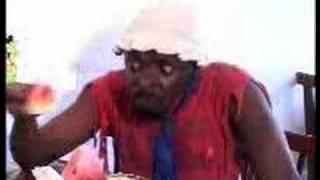 kingwendu
