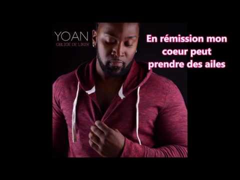 Xxx Mp4 Yoan Obligé De Liker Lyrics Paroles 3gp Sex