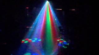 VIDEO MAGIC LED 300  EL-330