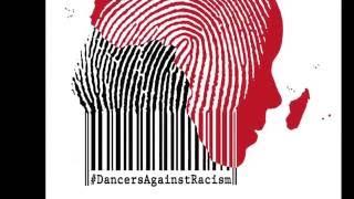 #DancersAgainstRacism  - Hope for Kinshasa- Fally Ipupa Fvicteam  - Libré Parcours #2