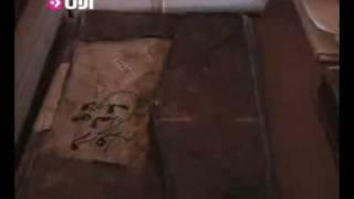 مخطوطات مرويتانية نادرة لتاريخ انساني وعربي قيم