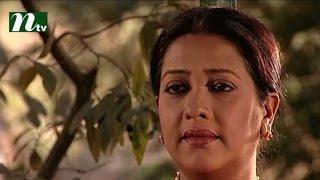 Bangla Natok - Rumali l Episode 52 l Prova, Suborna Mustafa, Milon, Nisho, Sarika l Drama & Telefilm