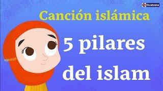 Los cinco pilares del Islam - Paradise