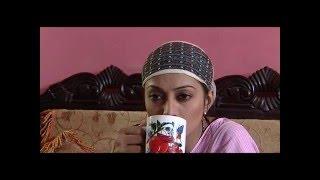 Bangla natok Makorsha (Part 01)