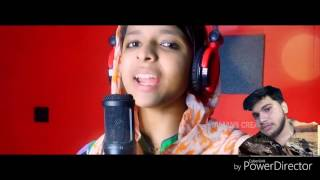 UDF election song Malappuram