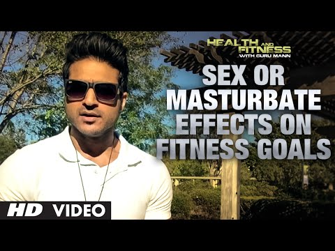 Xxx Mp4 Does Sex Or Masturbate Effects On Muscles Or Fitness Goals 3gp Sex