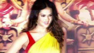 Sunny Leone अपनी हरकतों से बाज़ नहीं आती