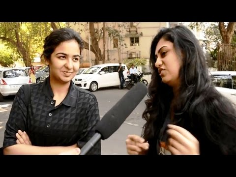 Xxx Mp4 Girls Spoke The Truth About Sex What Indian Girls Like During Sex Brutally Honest Answers 3gp Sex