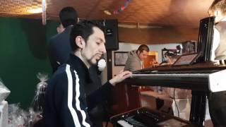 Arben Kosova ft. Duli & Orhan Bajrami - Tallava 2017