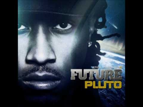 watch Future - Homicide (Feat. Snoop Dog)  (Pluto Album)