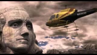10 5 Apocalypse 2006 DVDRip XviD VoMiT