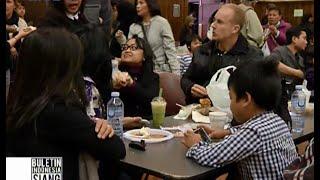 Jendela Australia: Festival Kuliner Makanan Indonesia Di Melbourne - BIP 24/11