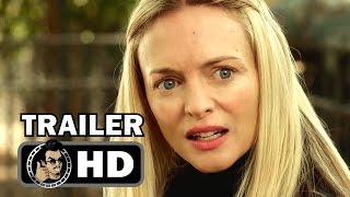 MY DEAD BOYFRIEND Official Trailer (2016) Heather Graham Comedy Movie HD